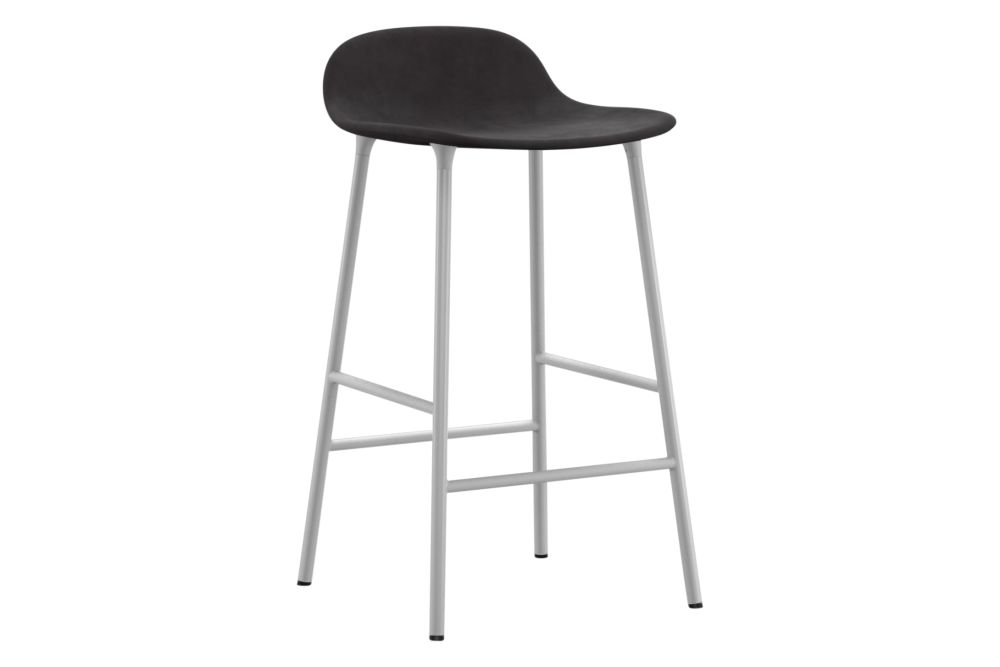 https://res.cloudinary.com/clippings/image/upload/t_big/dpr_auto,f_auto,w_auto/v1589362981/products/form-barstool-fully-upholstered-metal-base-normann-copenhagen-simon-legald-clippings-11409778.jpg