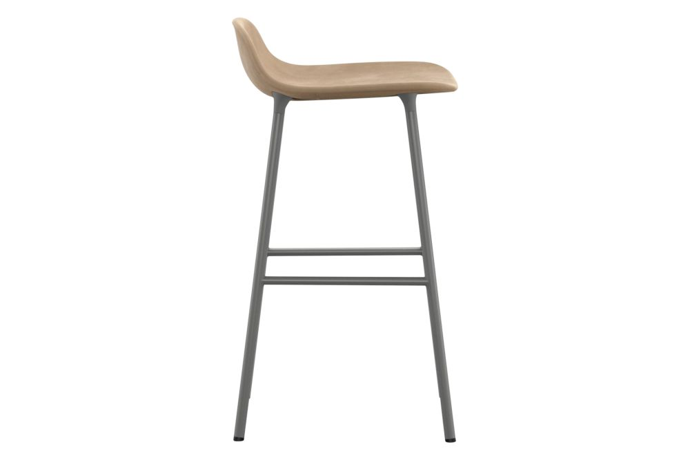 https://res.cloudinary.com/clippings/image/upload/t_big/dpr_auto,f_auto,w_auto/v1589362982/products/form-barstool-fully-upholstered-metal-base-normann-copenhagen-simon-legald-clippings-11409780.jpg
