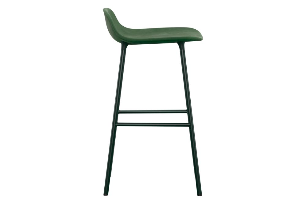 https://res.cloudinary.com/clippings/image/upload/t_big/dpr_auto,f_auto,w_auto/v1589363042/products/form-barstool-fully-upholstered-metal-base-normann-copenhagen-simon-legald-clippings-11409781.jpg