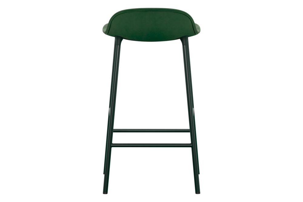 https://res.cloudinary.com/clippings/image/upload/t_big/dpr_auto,f_auto,w_auto/v1589363046/products/form-barstool-fully-upholstered-metal-base-normann-copenhagen-simon-legald-clippings-11409782.jpg