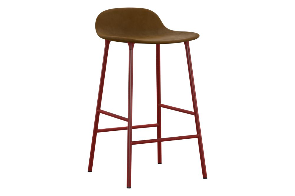 https://res.cloudinary.com/clippings/image/upload/t_big/dpr_auto,f_auto,w_auto/v1589363054/products/form-barstool-fully-upholstered-metal-base-normann-copenhagen-simon-legald-clippings-11409783.jpg