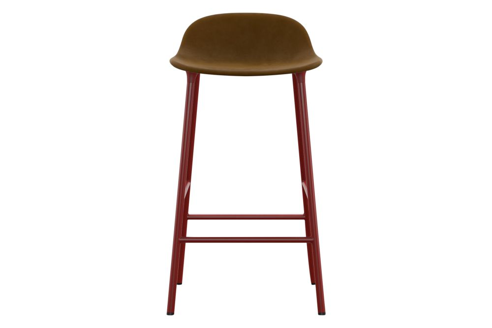 https://res.cloudinary.com/clippings/image/upload/t_big/dpr_auto,f_auto,w_auto/v1589363057/products/form-barstool-fully-upholstered-metal-base-normann-copenhagen-simon-legald-clippings-11409784.jpg