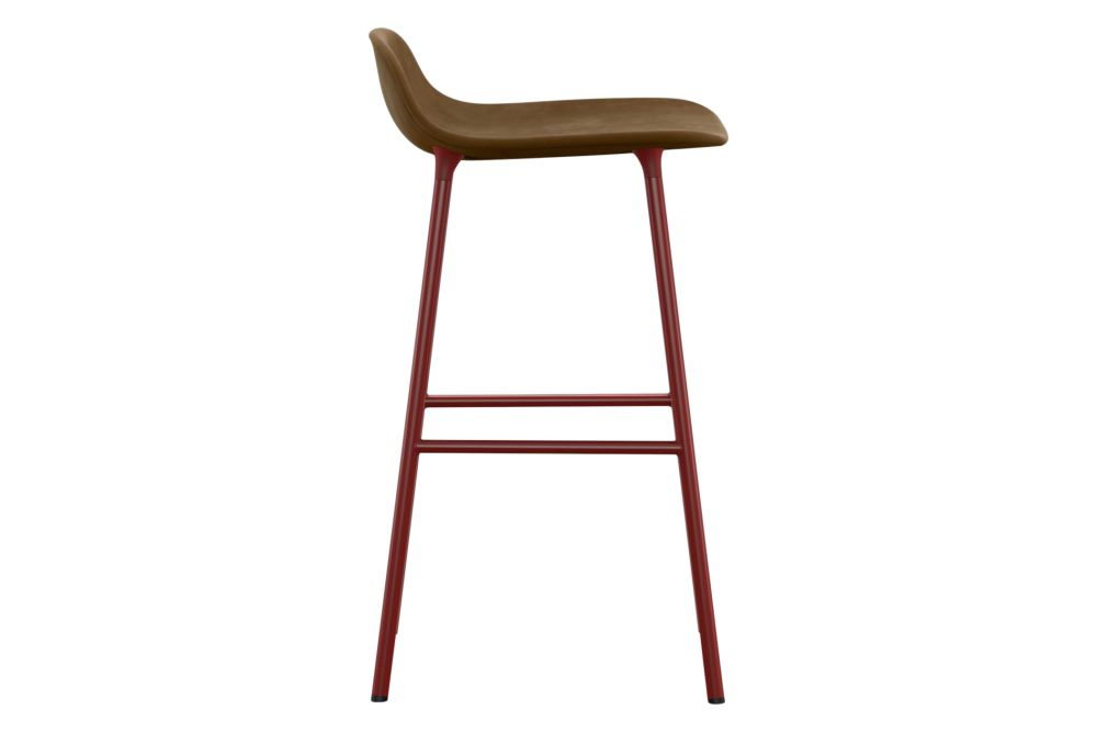 https://res.cloudinary.com/clippings/image/upload/t_big/dpr_auto,f_auto,w_auto/v1589363062/products/form-barstool-fully-upholstered-metal-base-normann-copenhagen-simon-legald-clippings-11409785.jpg