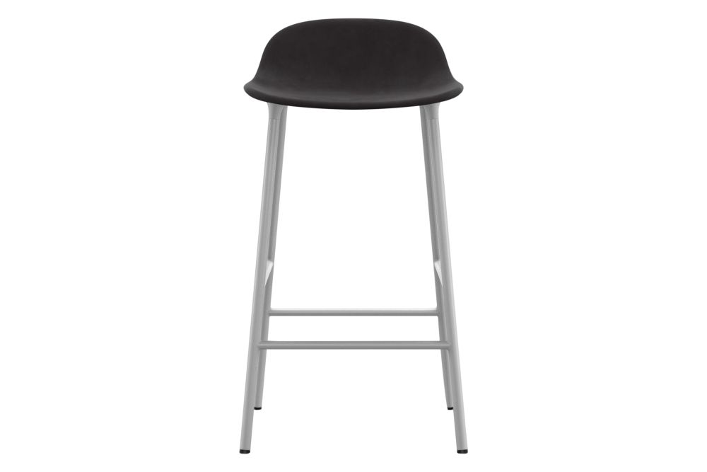 https://res.cloudinary.com/clippings/image/upload/t_big/dpr_auto,f_auto,w_auto/v1589363082/products/form-barstool-fully-upholstered-metal-base-normann-copenhagen-simon-legald-clippings-11409786.jpg