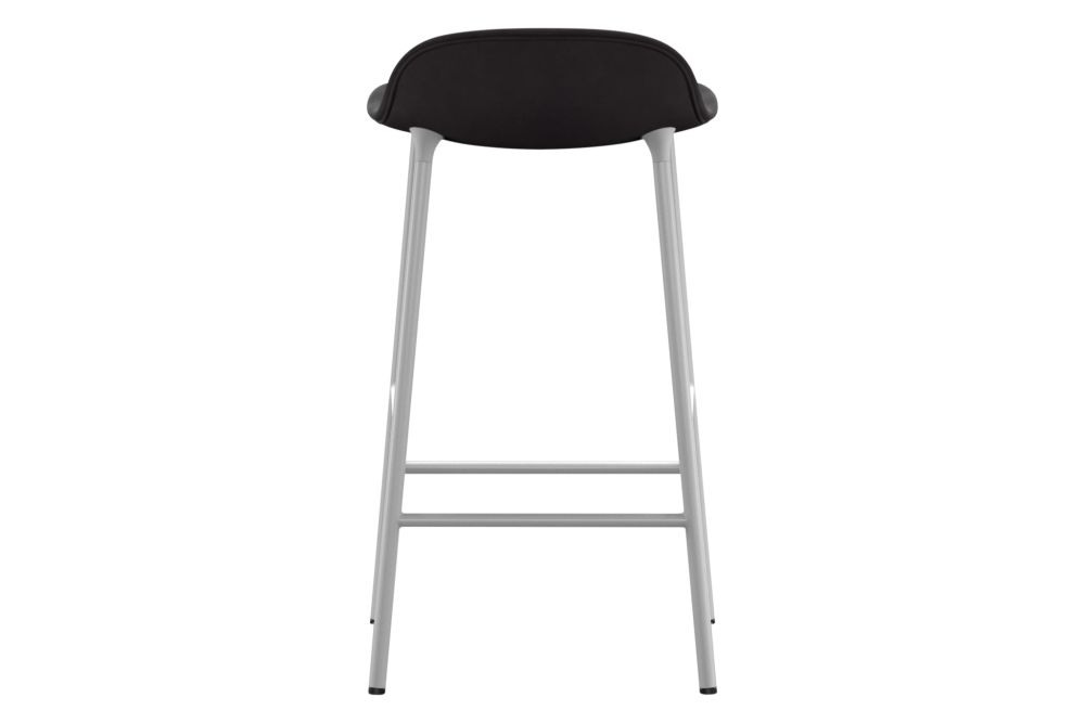 https://res.cloudinary.com/clippings/image/upload/t_big/dpr_auto,f_auto,w_auto/v1589363086/products/form-barstool-fully-upholstered-metal-base-normann-copenhagen-simon-legald-clippings-11409787.jpg