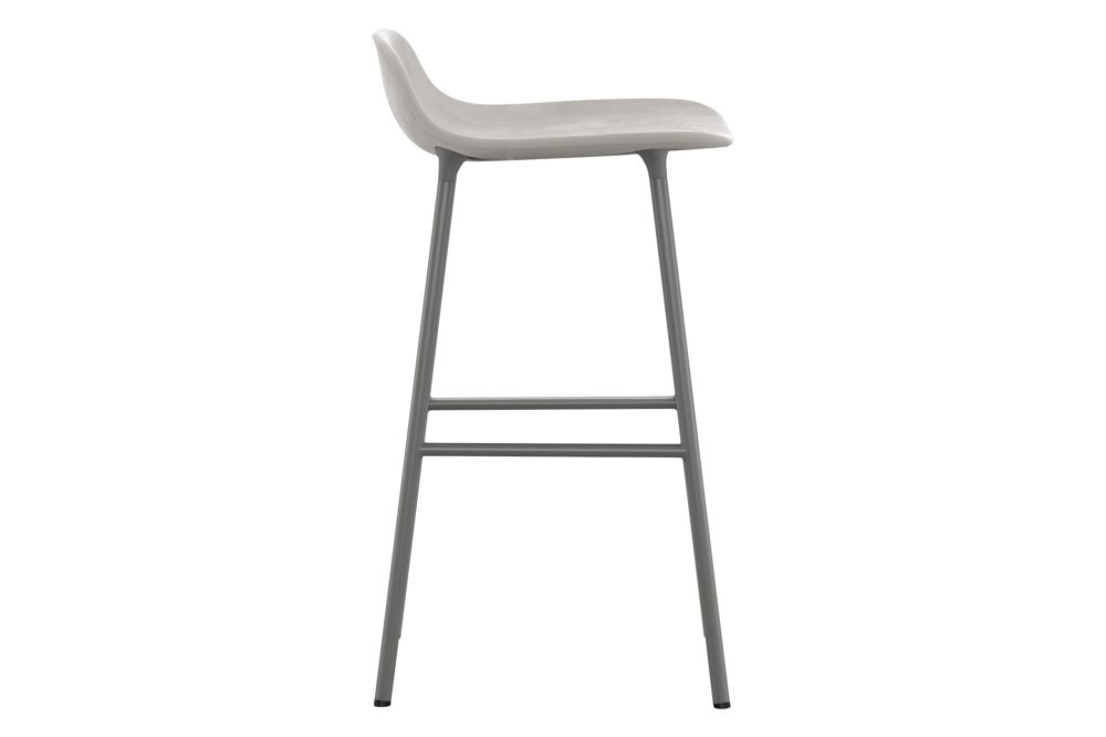 https://res.cloudinary.com/clippings/image/upload/t_big/dpr_auto,f_auto,w_auto/v1589363095/products/form-barstool-fully-upholstered-metal-base-normann-copenhagen-simon-legald-clippings-11409788.jpg