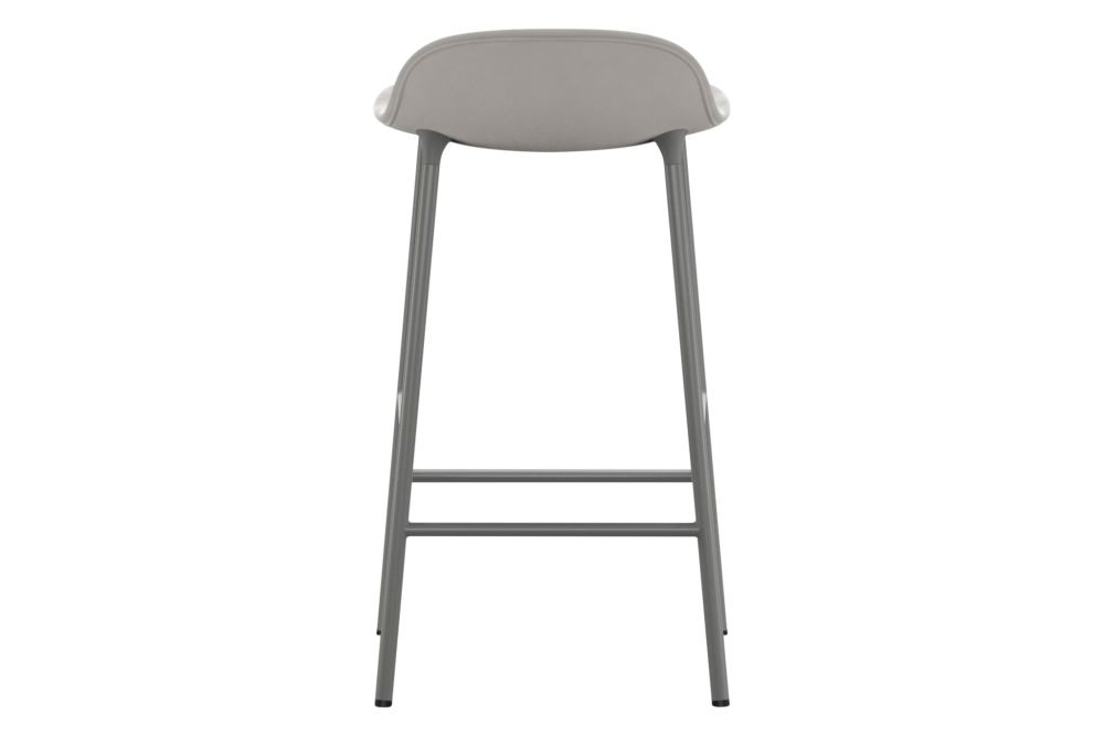 https://res.cloudinary.com/clippings/image/upload/t_big/dpr_auto,f_auto,w_auto/v1589363104/products/form-barstool-fully-upholstered-metal-base-normann-copenhagen-simon-legald-clippings-11409789.jpg