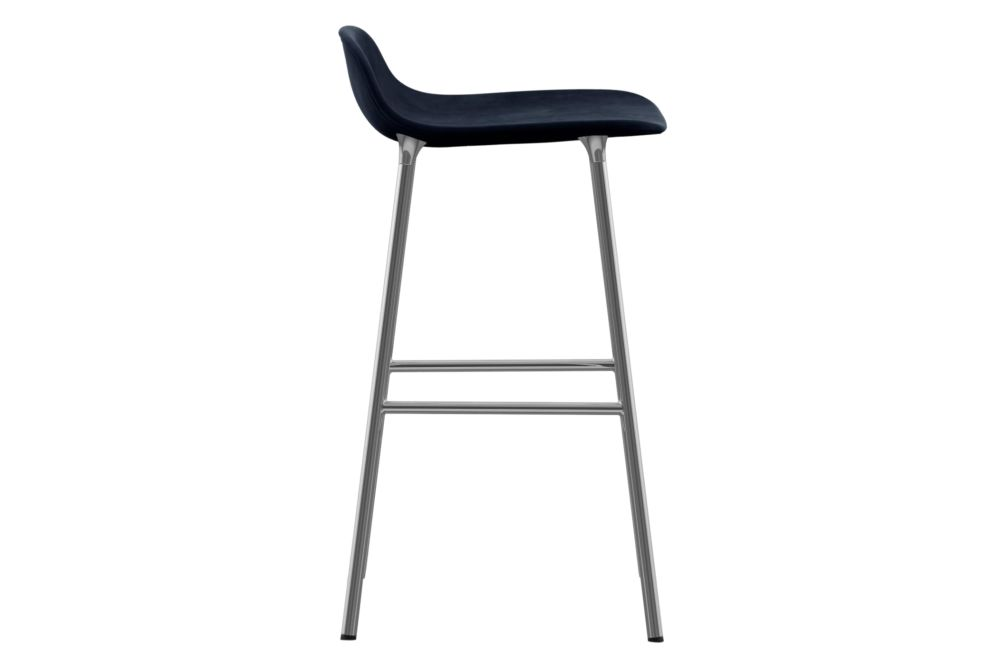https://res.cloudinary.com/clippings/image/upload/t_big/dpr_auto,f_auto,w_auto/v1589363264/products/form-barstool-fully-upholstered-metal-base-normann-copenhagen-simon-legald-clippings-11409790.jpg
