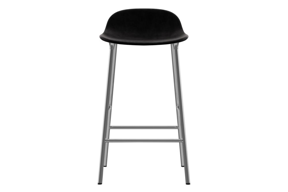 https://res.cloudinary.com/clippings/image/upload/t_big/dpr_auto,f_auto,w_auto/v1589363264/products/form-barstool-fully-upholstered-metal-base-normann-copenhagen-simon-legald-clippings-11409791.jpg