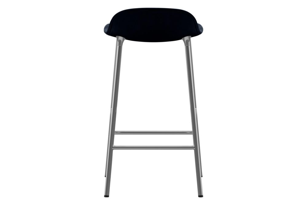https://res.cloudinary.com/clippings/image/upload/t_big/dpr_auto,f_auto,w_auto/v1589363264/products/form-barstool-fully-upholstered-metal-base-normann-copenhagen-simon-legald-clippings-11409792.jpg