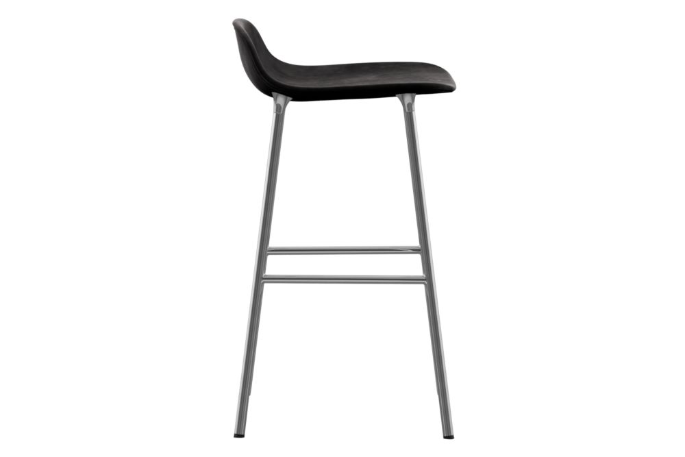 https://res.cloudinary.com/clippings/image/upload/t_big/dpr_auto,f_auto,w_auto/v1589363265/products/form-barstool-fully-upholstered-metal-base-normann-copenhagen-simon-legald-clippings-11409793.jpg