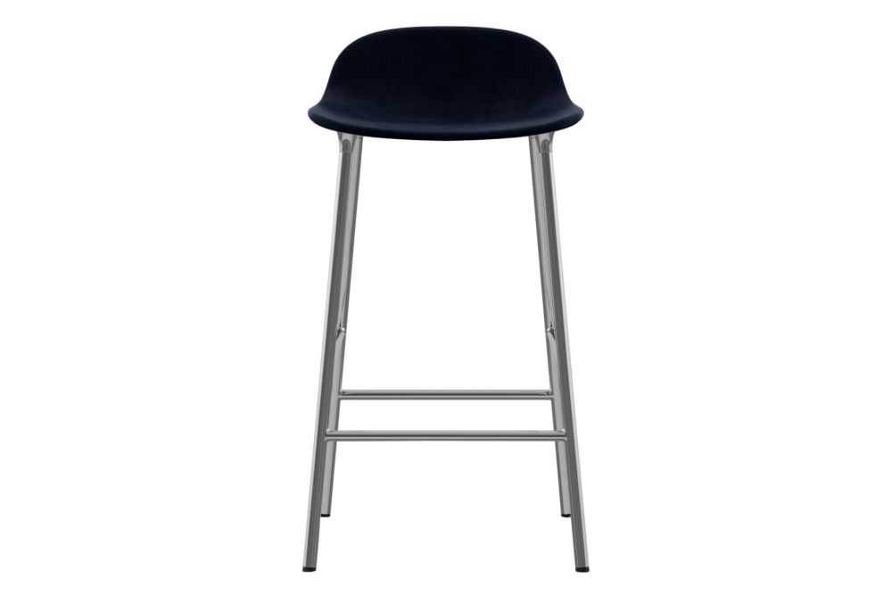 https://res.cloudinary.com/clippings/image/upload/t_big/dpr_auto,f_auto,w_auto/v1589363265/products/form-barstool-fully-upholstered-metal-base-normann-copenhagen-simon-legald-clippings-11409794.jpg