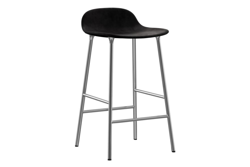 https://res.cloudinary.com/clippings/image/upload/t_big/dpr_auto,f_auto,w_auto/v1589363266/products/form-barstool-fully-upholstered-metal-base-normann-copenhagen-simon-legald-clippings-11409795.jpg