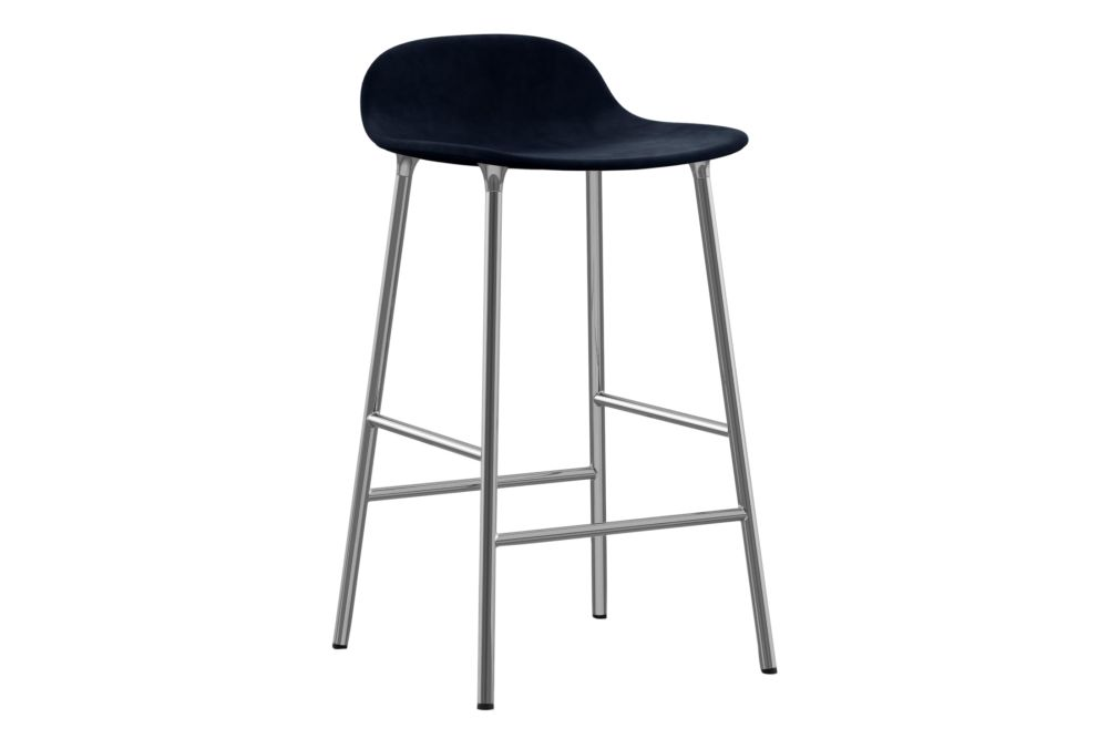 https://res.cloudinary.com/clippings/image/upload/t_big/dpr_auto,f_auto,w_auto/v1589363267/products/form-barstool-fully-upholstered-metal-base-normann-copenhagen-simon-legald-clippings-11409796.jpg