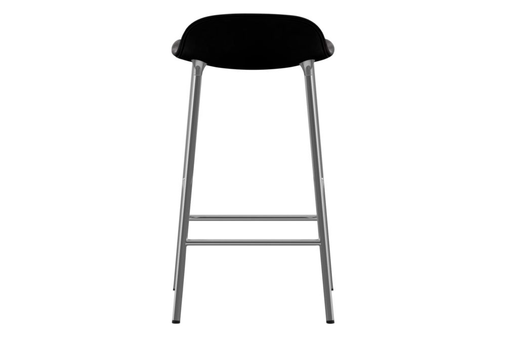 https://res.cloudinary.com/clippings/image/upload/t_big/dpr_auto,f_auto,w_auto/v1589363300/products/form-barstool-fully-upholstered-metal-base-normann-copenhagen-simon-legald-clippings-11409797.jpg