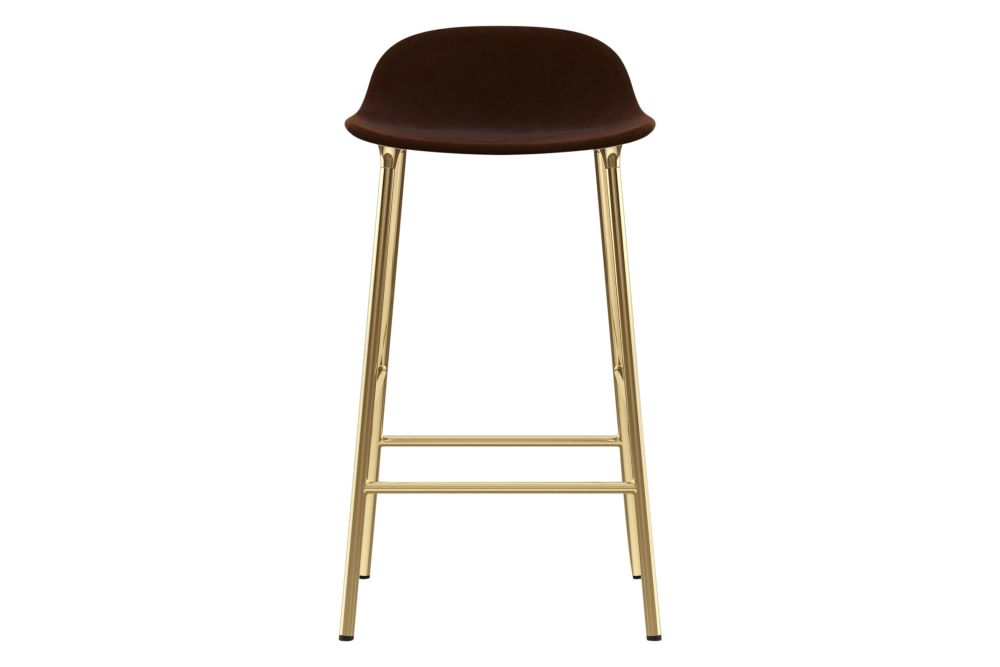 https://res.cloudinary.com/clippings/image/upload/t_big/dpr_auto,f_auto,w_auto/v1589363390/products/form-barstool-fully-upholstered-metal-base-normann-copenhagen-simon-legald-clippings-11409798.jpg