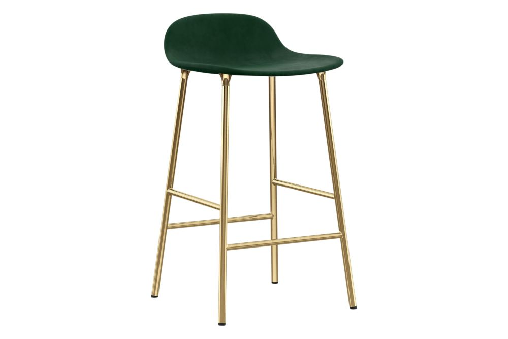 https://res.cloudinary.com/clippings/image/upload/t_big/dpr_auto,f_auto,w_auto/v1589363390/products/form-barstool-fully-upholstered-metal-base-normann-copenhagen-simon-legald-clippings-11409799.jpg