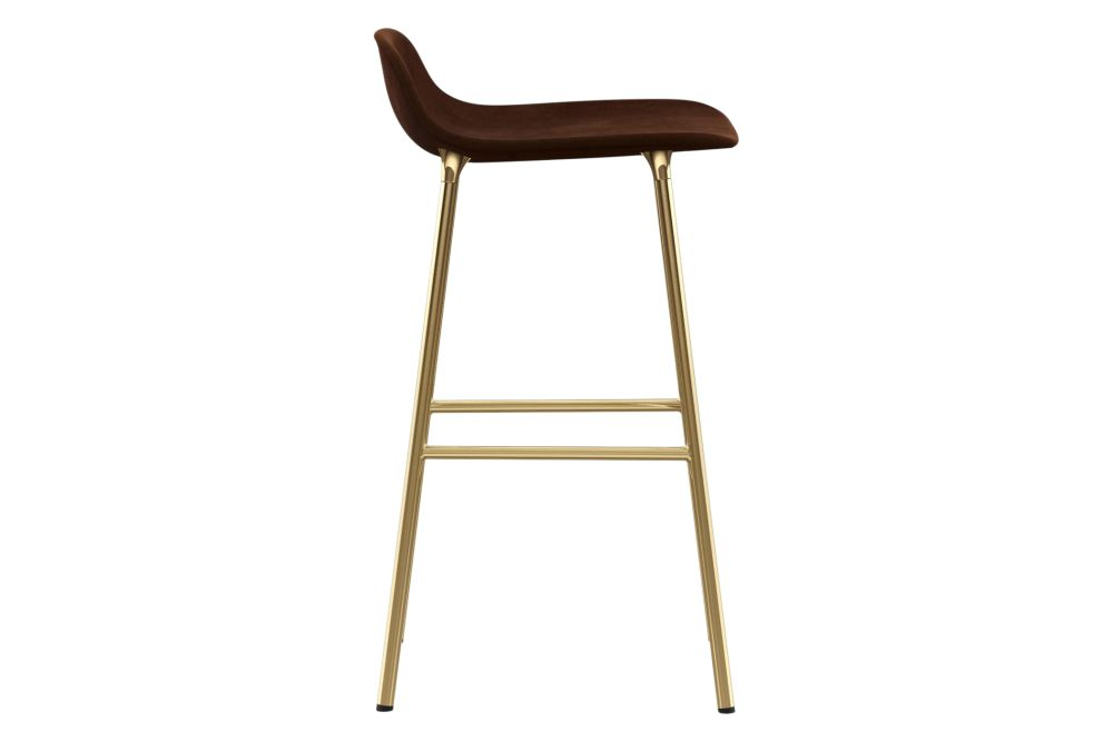 https://res.cloudinary.com/clippings/image/upload/t_big/dpr_auto,f_auto,w_auto/v1589363390/products/form-barstool-fully-upholstered-metal-base-normann-copenhagen-simon-legald-clippings-11409800.jpg