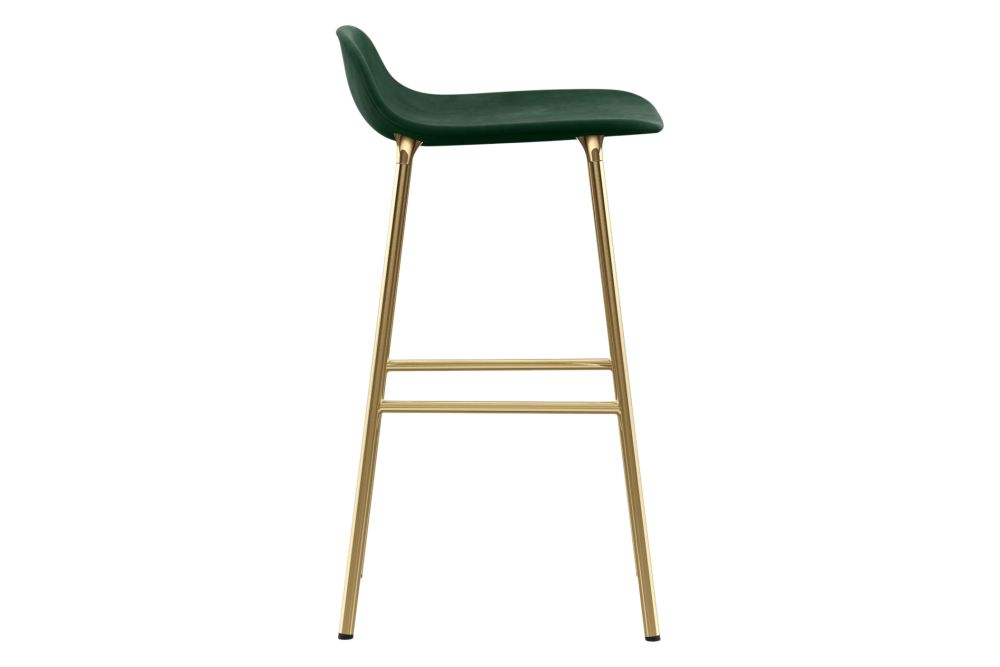 https://res.cloudinary.com/clippings/image/upload/t_big/dpr_auto,f_auto,w_auto/v1589363390/products/form-barstool-fully-upholstered-metal-base-normann-copenhagen-simon-legald-clippings-11409801.jpg