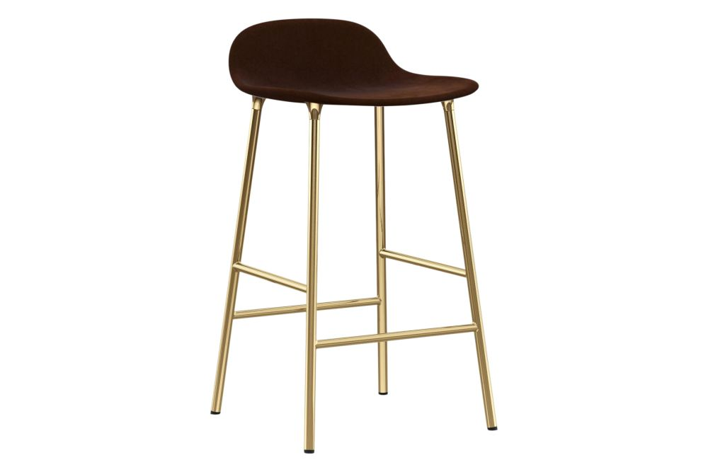https://res.cloudinary.com/clippings/image/upload/t_big/dpr_auto,f_auto,w_auto/v1589363391/products/form-barstool-fully-upholstered-metal-base-normann-copenhagen-simon-legald-clippings-11409803.jpg
