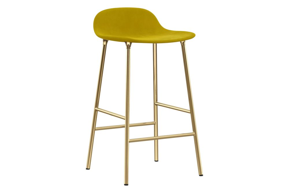 https://res.cloudinary.com/clippings/image/upload/t_big/dpr_auto,f_auto,w_auto/v1589363392/products/form-barstool-fully-upholstered-metal-base-normann-copenhagen-simon-legald-clippings-11409802.jpg
