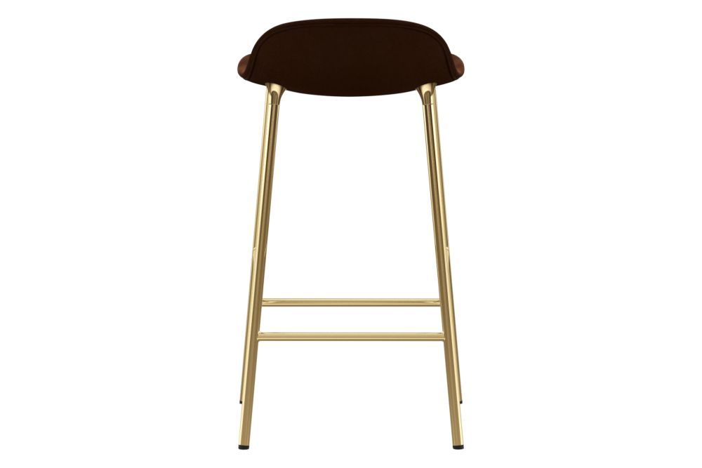 https://res.cloudinary.com/clippings/image/upload/t_big/dpr_auto,f_auto,w_auto/v1589363392/products/form-barstool-fully-upholstered-metal-base-normann-copenhagen-simon-legald-clippings-11409804.jpg