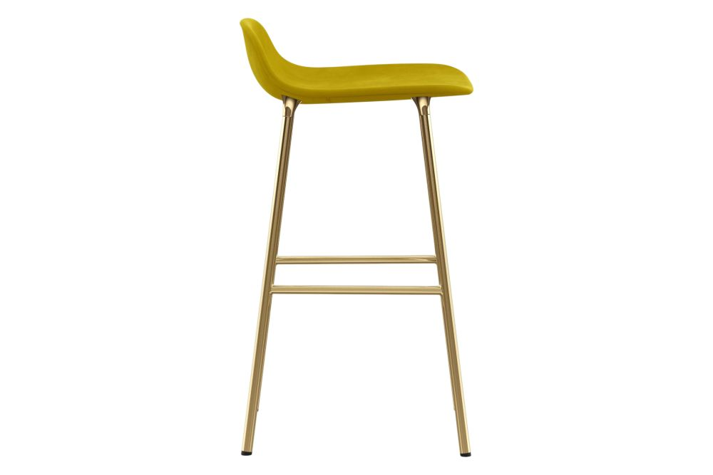 https://res.cloudinary.com/clippings/image/upload/t_big/dpr_auto,f_auto,w_auto/v1589363393/products/form-barstool-fully-upholstered-metal-base-normann-copenhagen-simon-legald-clippings-11409805.jpg