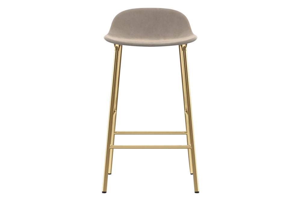 https://res.cloudinary.com/clippings/image/upload/t_big/dpr_auto,f_auto,w_auto/v1589363393/products/form-barstool-fully-upholstered-metal-base-normann-copenhagen-simon-legald-clippings-11409806.jpg