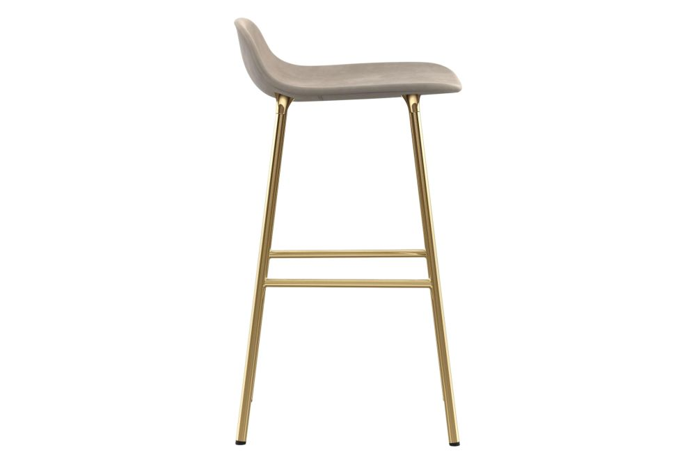 https://res.cloudinary.com/clippings/image/upload/t_big/dpr_auto,f_auto,w_auto/v1589363393/products/form-barstool-fully-upholstered-metal-base-normann-copenhagen-simon-legald-clippings-11409807.jpg
