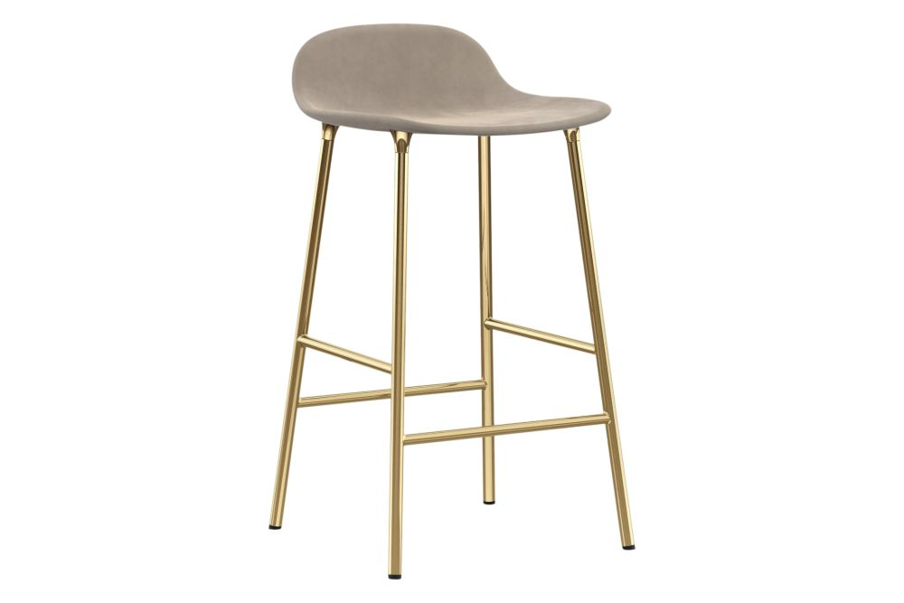 https://res.cloudinary.com/clippings/image/upload/t_big/dpr_auto,f_auto,w_auto/v1589363394/products/form-barstool-fully-upholstered-metal-base-normann-copenhagen-simon-legald-clippings-11409808.jpg