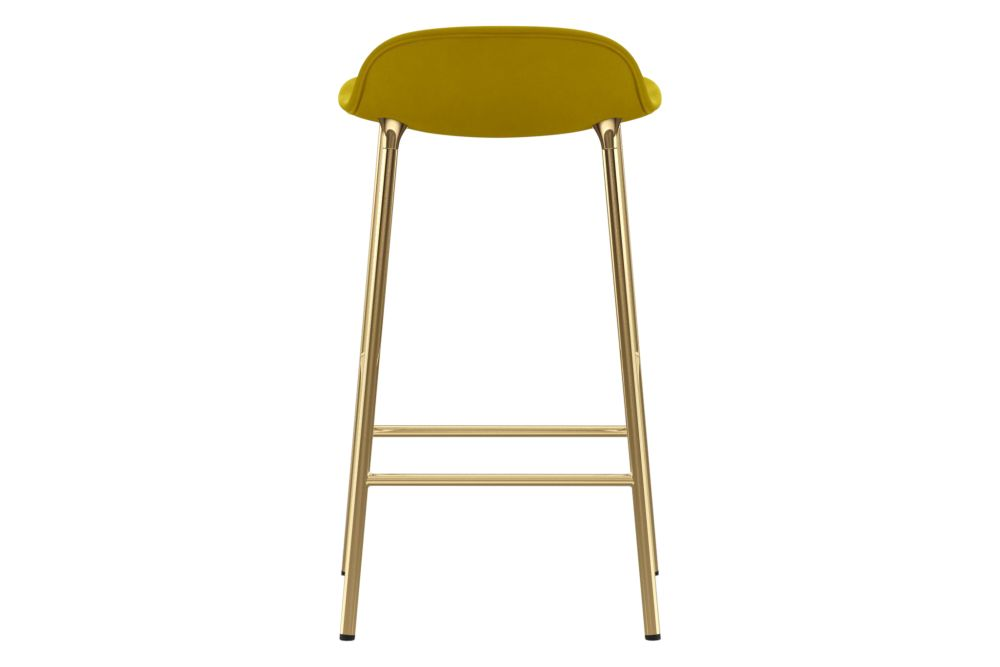 https://res.cloudinary.com/clippings/image/upload/t_big/dpr_auto,f_auto,w_auto/v1589363394/products/form-barstool-fully-upholstered-metal-base-normann-copenhagen-simon-legald-clippings-11409810.jpg