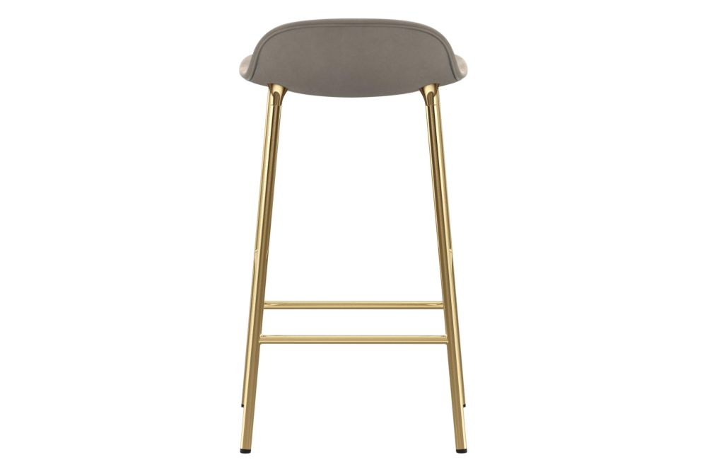 https://res.cloudinary.com/clippings/image/upload/t_big/dpr_auto,f_auto,w_auto/v1589363395/products/form-barstool-fully-upholstered-metal-base-normann-copenhagen-simon-legald-clippings-11409809.jpg