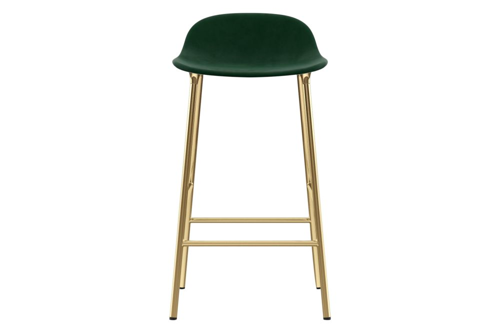 https://res.cloudinary.com/clippings/image/upload/t_big/dpr_auto,f_auto,w_auto/v1589363409/products/form-barstool-fully-upholstered-metal-base-normann-copenhagen-simon-legald-clippings-11409811.jpg