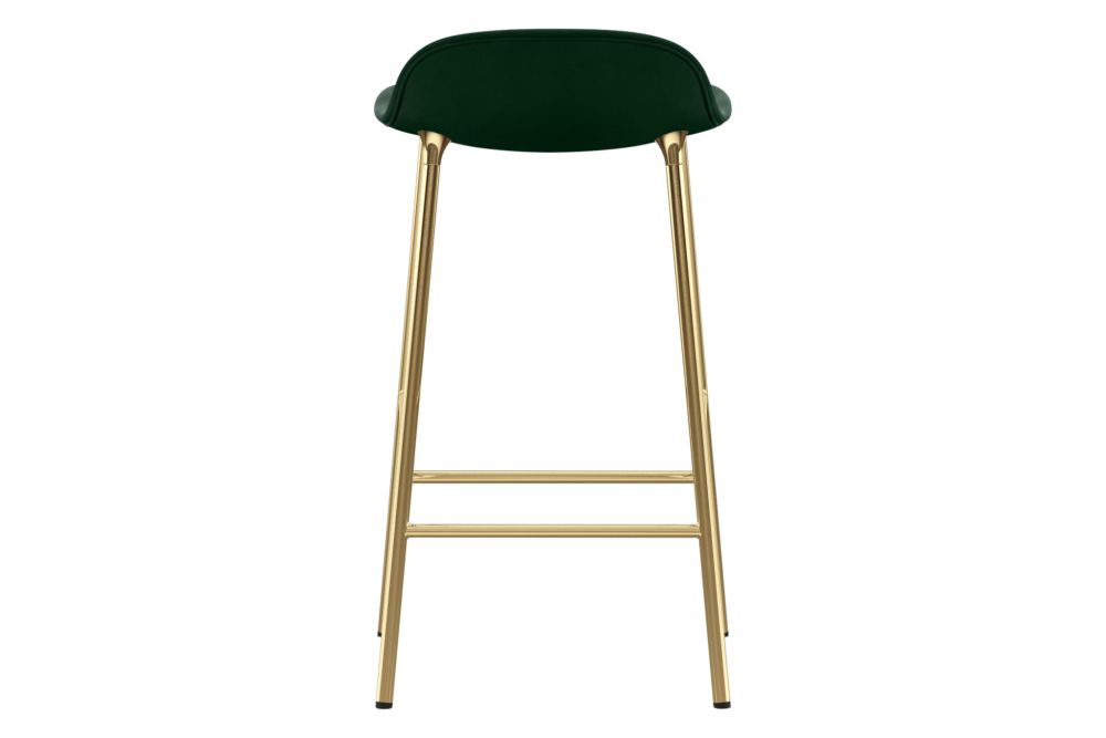 https://res.cloudinary.com/clippings/image/upload/t_big/dpr_auto,f_auto,w_auto/v1589363415/products/form-barstool-fully-upholstered-metal-base-normann-copenhagen-simon-legald-clippings-11409812.jpg