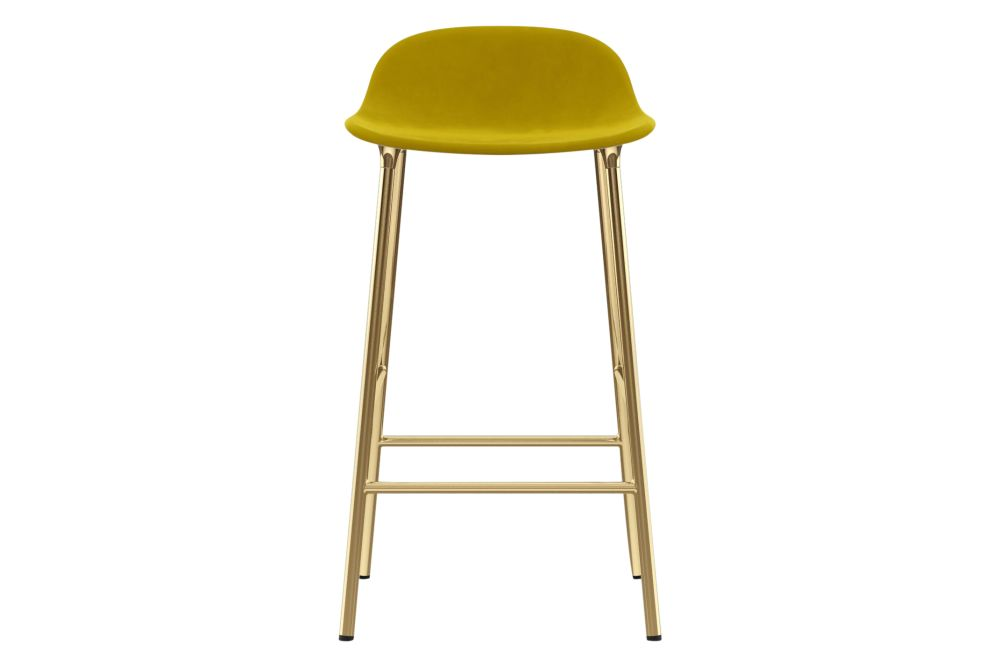 https://res.cloudinary.com/clippings/image/upload/t_big/dpr_auto,f_auto,w_auto/v1589363421/products/form-barstool-fully-upholstered-metal-base-normann-copenhagen-simon-legald-clippings-11409813.jpg