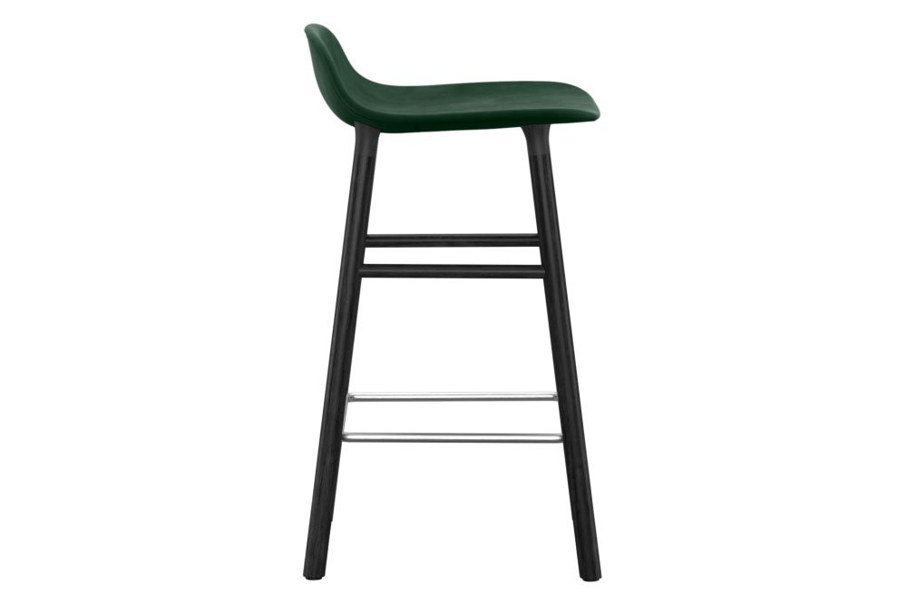 https://res.cloudinary.com/clippings/image/upload/t_big/dpr_auto,f_auto,w_auto/v1589367371/products/form-barstool-fully-upholstered-wooden-base-normann-copenhagen-simon-legald-clippings-11409849.jpg