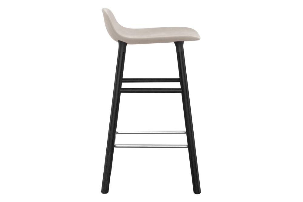 https://res.cloudinary.com/clippings/image/upload/t_big/dpr_auto,f_auto,w_auto/v1589367373/products/form-barstool-fully-upholstered-wooden-base-normann-copenhagen-simon-legald-clippings-11409850.jpg