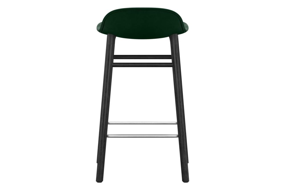 https://res.cloudinary.com/clippings/image/upload/t_big/dpr_auto,f_auto,w_auto/v1589367373/products/form-barstool-fully-upholstered-wooden-base-normann-copenhagen-simon-legald-clippings-11409851.jpg