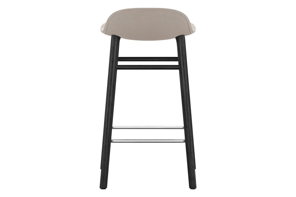 https://res.cloudinary.com/clippings/image/upload/t_big/dpr_auto,f_auto,w_auto/v1589367373/products/form-barstool-fully-upholstered-wooden-base-normann-copenhagen-simon-legald-clippings-11409852.jpg