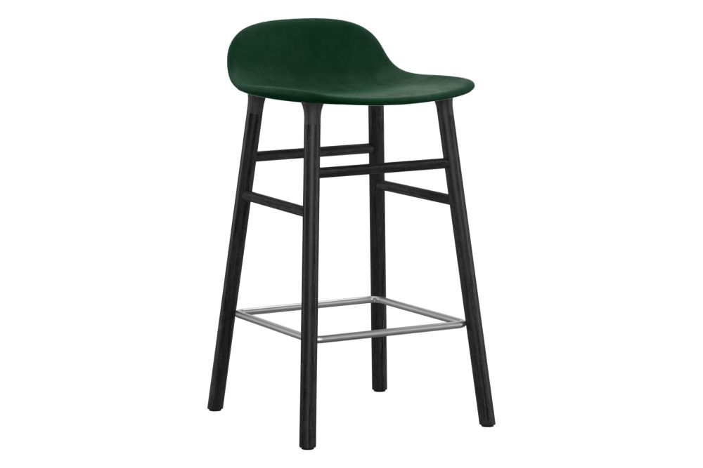 https://res.cloudinary.com/clippings/image/upload/t_big/dpr_auto,f_auto,w_auto/v1589367373/products/form-barstool-fully-upholstered-wooden-base-normann-copenhagen-simon-legald-clippings-11409853.jpg
