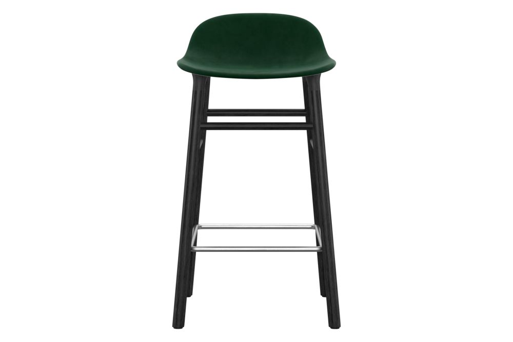 https://res.cloudinary.com/clippings/image/upload/t_big/dpr_auto,f_auto,w_auto/v1589367374/products/form-barstool-fully-upholstered-wooden-base-normann-copenhagen-simon-legald-clippings-11409854.jpg
