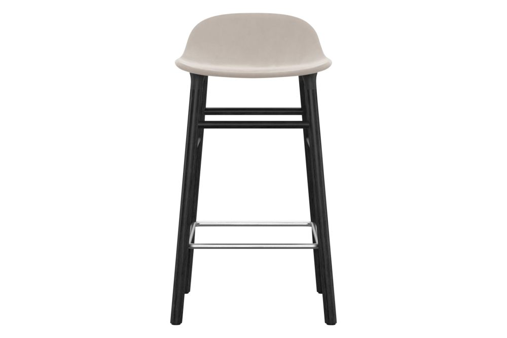 https://res.cloudinary.com/clippings/image/upload/t_big/dpr_auto,f_auto,w_auto/v1589367375/products/form-barstool-fully-upholstered-wooden-base-normann-copenhagen-simon-legald-clippings-11409855.jpg