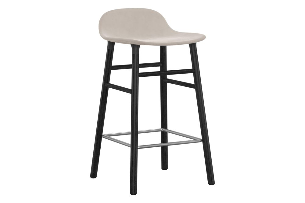 https://res.cloudinary.com/clippings/image/upload/t_big/dpr_auto,f_auto,w_auto/v1589367376/products/form-barstool-fully-upholstered-wooden-base-normann-copenhagen-simon-legald-clippings-11409856.jpg