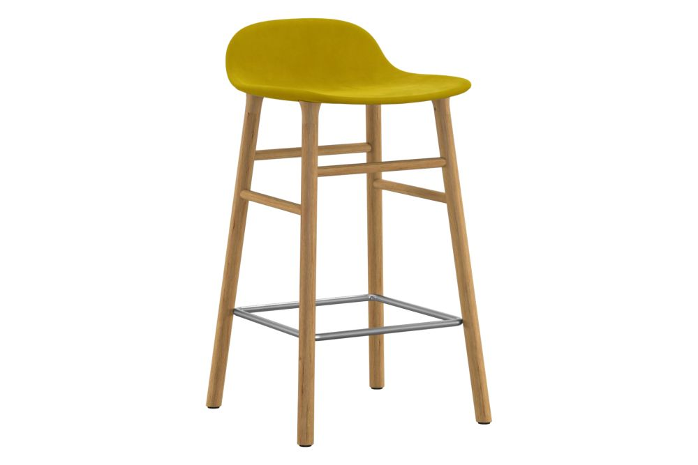 https://res.cloudinary.com/clippings/image/upload/t_big/dpr_auto,f_auto,w_auto/v1589367398/products/form-barstool-fully-upholstered-wooden-base-normann-copenhagen-simon-legald-clippings-11409857.jpg