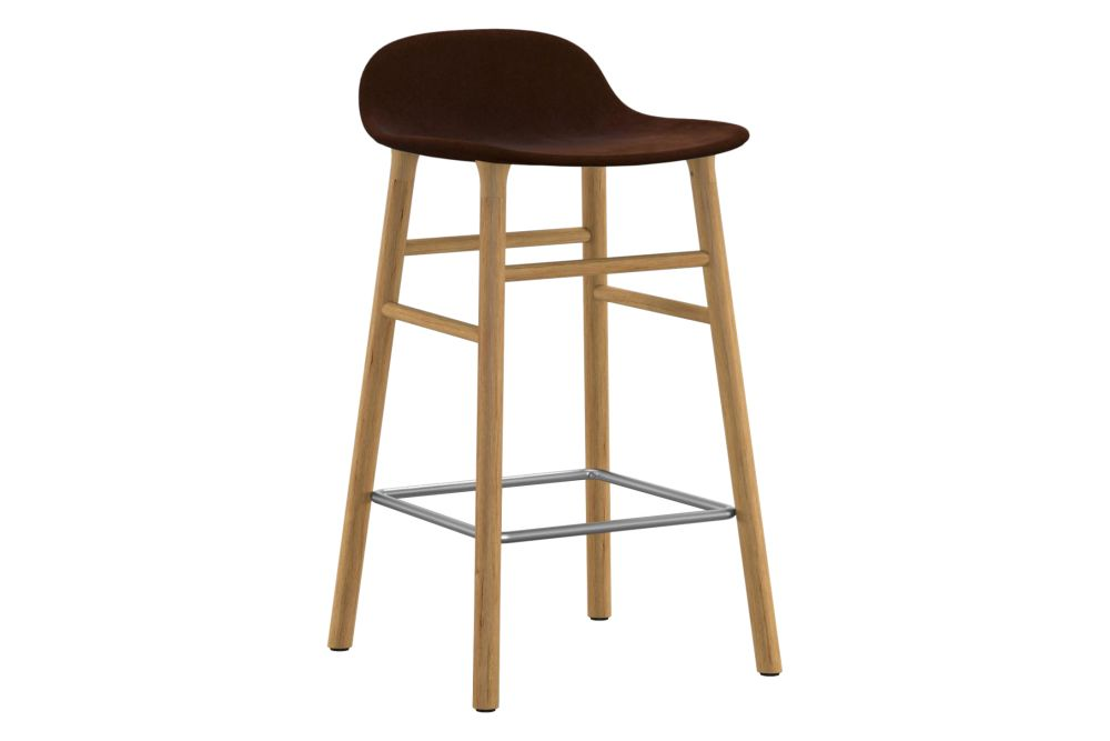 https://res.cloudinary.com/clippings/image/upload/t_big/dpr_auto,f_auto,w_auto/v1589367399/products/form-barstool-fully-upholstered-wooden-base-normann-copenhagen-simon-legald-clippings-11409859.jpg