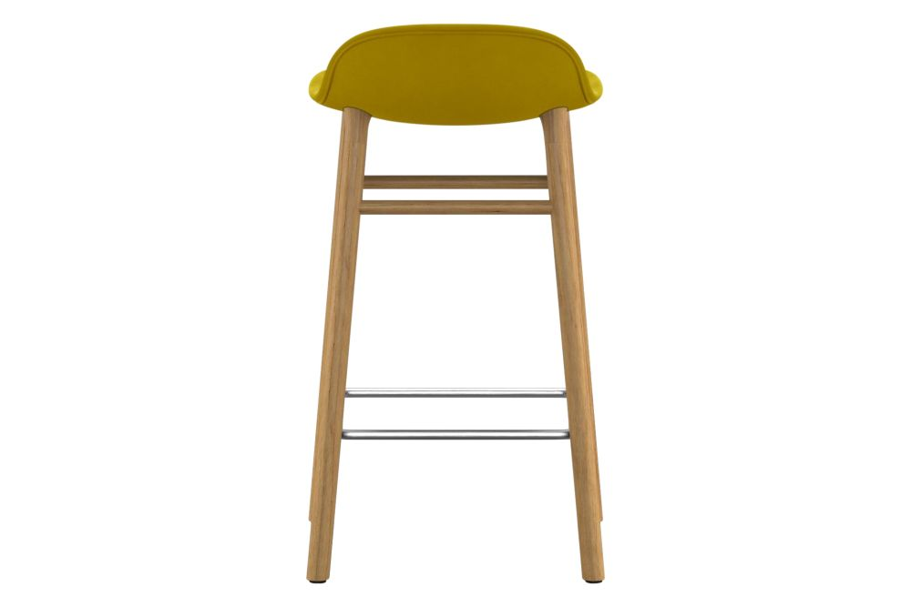 https://res.cloudinary.com/clippings/image/upload/t_big/dpr_auto,f_auto,w_auto/v1589367400/products/form-barstool-fully-upholstered-wooden-base-normann-copenhagen-simon-legald-clippings-11409860.jpg