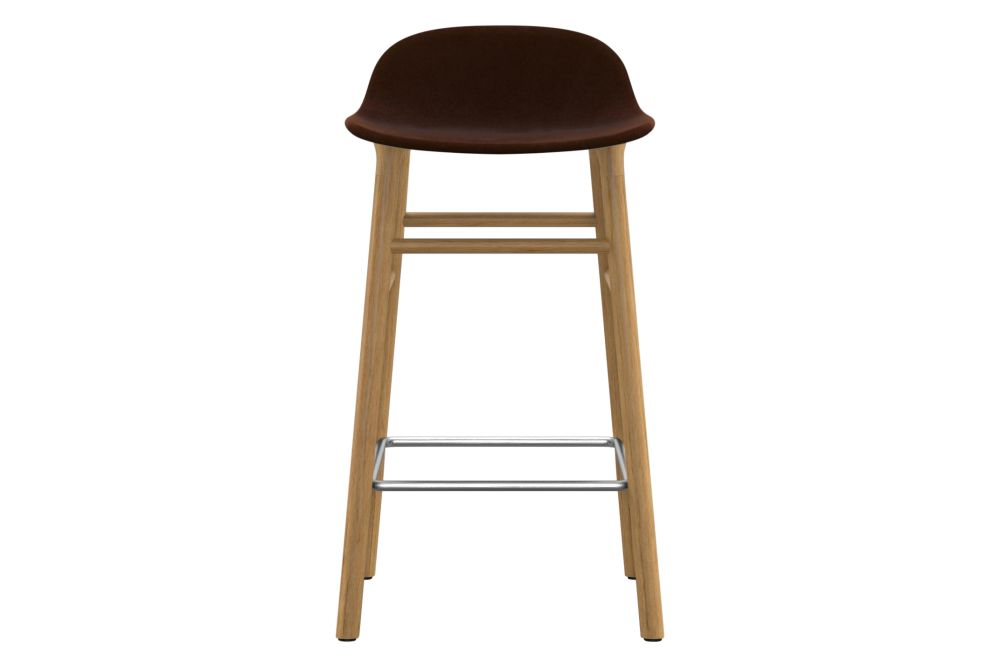 https://res.cloudinary.com/clippings/image/upload/t_big/dpr_auto,f_auto,w_auto/v1589367401/products/form-barstool-fully-upholstered-wooden-base-normann-copenhagen-simon-legald-clippings-11409861.jpg