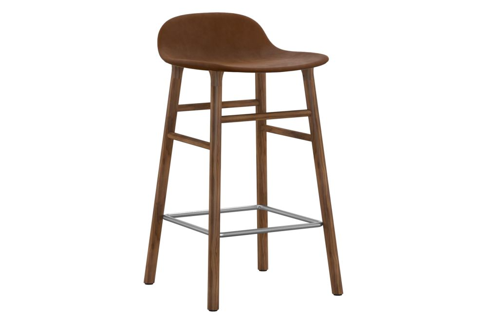 https://res.cloudinary.com/clippings/image/upload/t_big/dpr_auto,f_auto,w_auto/v1589367401/products/form-barstool-fully-upholstered-wooden-base-normann-copenhagen-simon-legald-clippings-11409863.jpg