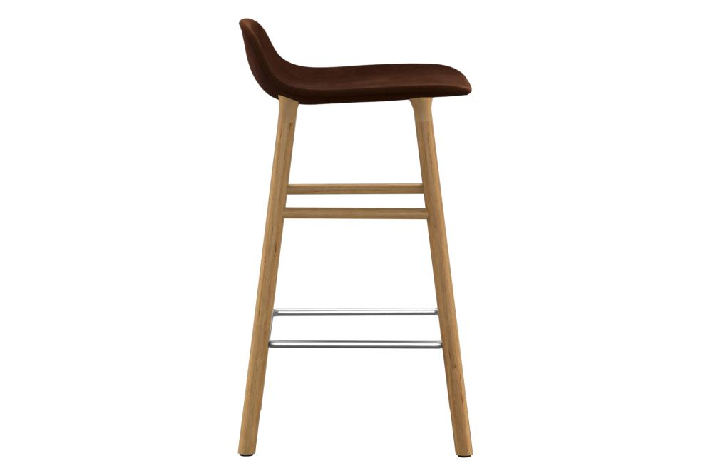 https://res.cloudinary.com/clippings/image/upload/t_big/dpr_auto,f_auto,w_auto/v1589367402/products/form-barstool-fully-upholstered-wooden-base-normann-copenhagen-simon-legald-clippings-11409865.jpg