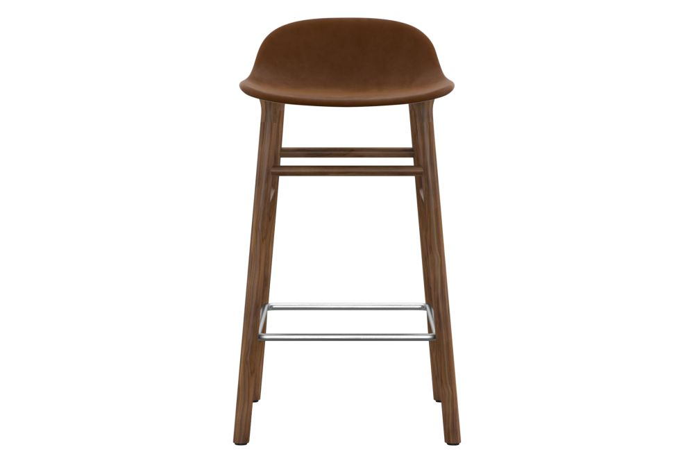 https://res.cloudinary.com/clippings/image/upload/t_big/dpr_auto,f_auto,w_auto/v1589367403/products/form-barstool-fully-upholstered-wooden-base-normann-copenhagen-simon-legald-clippings-11409864.jpg